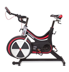 Commercial Indoor Cycles