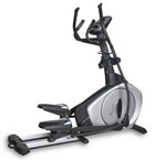 Residential Ellipticals