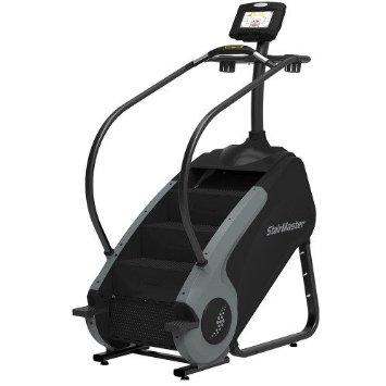 Luckis Exercise Equipment Ltd